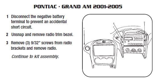 Bh 1426 1996 Pontiac Sunfire Fuel Pump Wiring Diagram Download Diagram