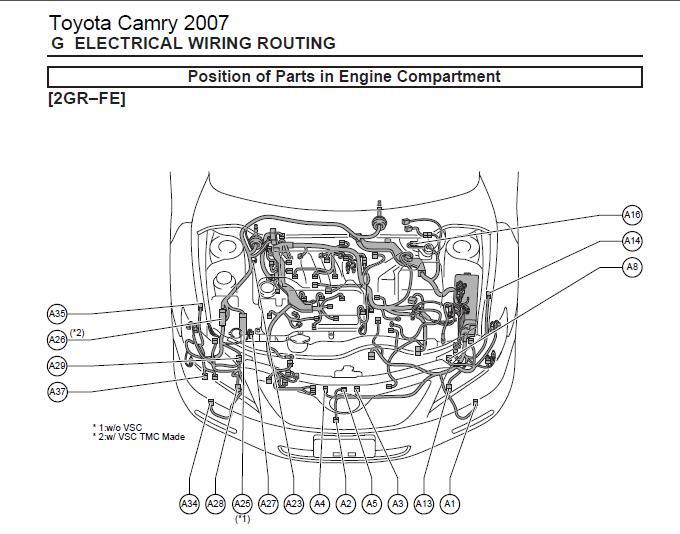 2011 Toyota Yaris Engine Diagram -2005 Nissan Murano Engine Diagram |  Begeboy Wiring Diagram Source | 2007 Toyota Yaris Engine Diagram |  | Begeboy Wiring Diagram Source