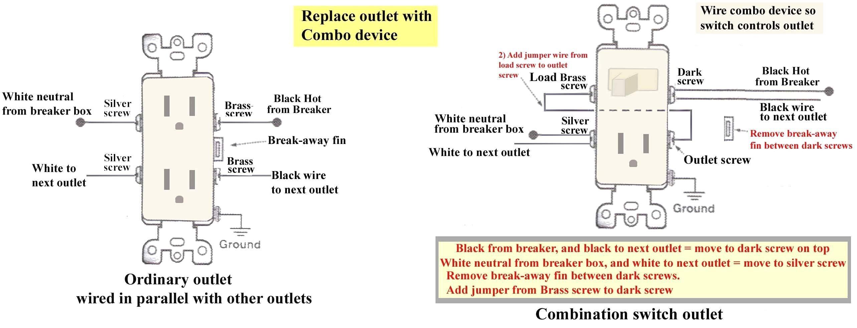 zh_3854] wiring outlet to switch to light diagram wiring diagram  acion plan lious bedr targ eumqu embo vish ungo sapebe mohammedshrine  librar wiring 101
