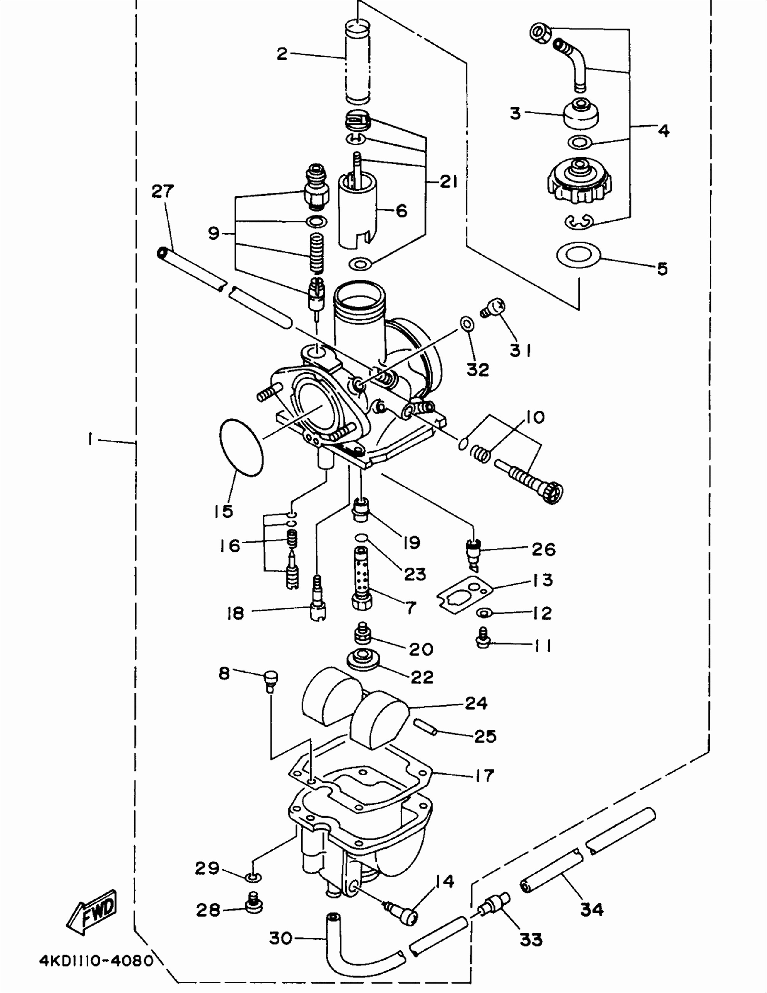 2008 Jeep Wrangler Radio Wiring Diagram