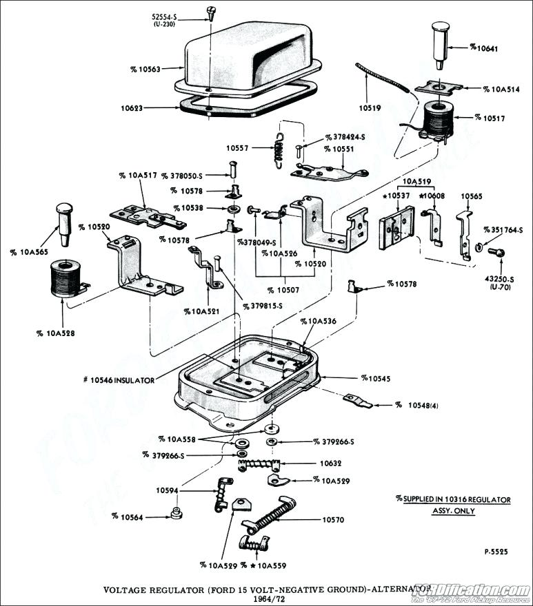 Magnificent F Wiring Diagram On A Back Up Alarm Medium Ze Of Civic Radio Wiring Wiring Cloud Faunaidewilluminateatxorg