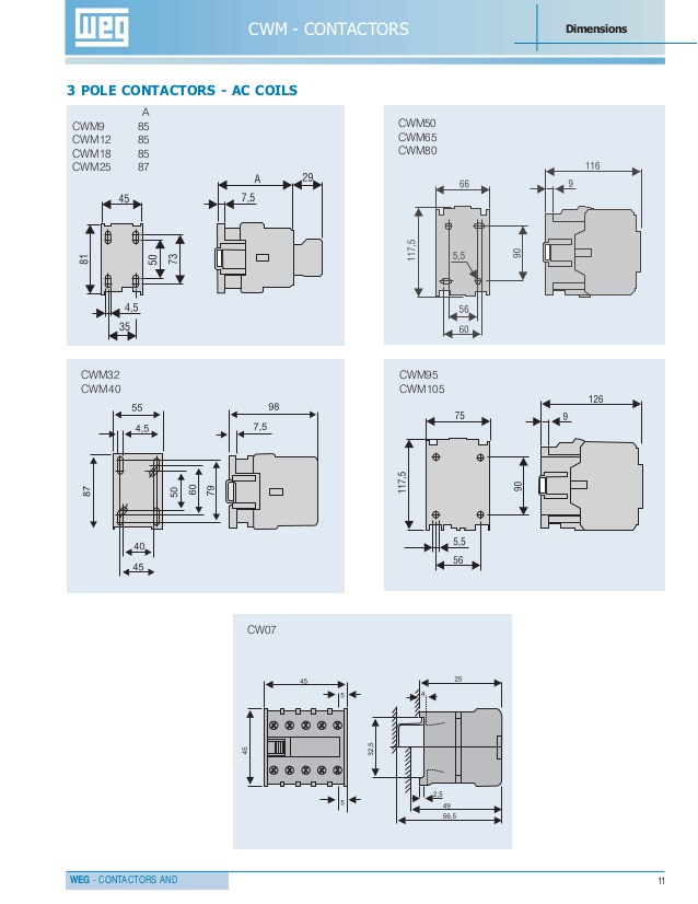 weg drives wiring diagram  payne wiring harness  maxoncb