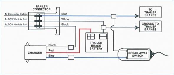 35016 Hvac Blower Wiring Diagram - Fusebox and Wiring Diagram cable-taxi -  cable-taxi.crealla.itdiagram database