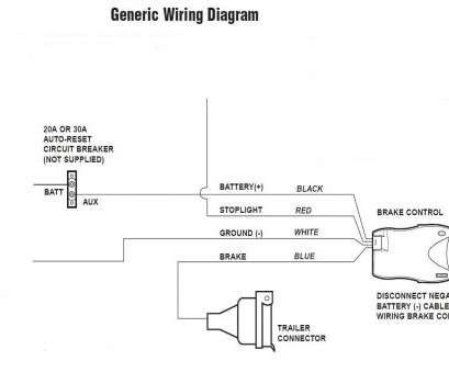 Pilot Trailer Brake Controller Wiring Diagram from static-resources.imageservice.cloud
