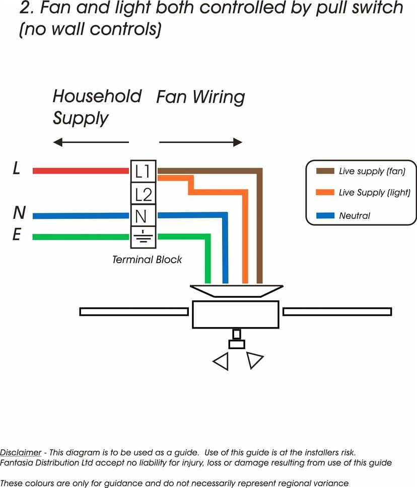 Switch Wiring Diagram California 3way