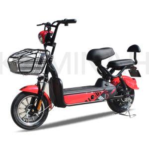 Awe Inspiring China Motorcycle Motorcycle Manufacturers Suppliers Price Made Wiring Cloud Faunaidewilluminateatxorg