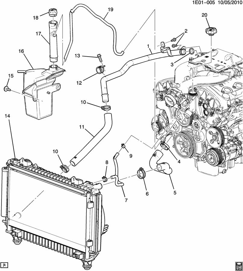 2011 Camaro Engine Diagram Best Wiring Diagrams Install Install Ekoegur Es