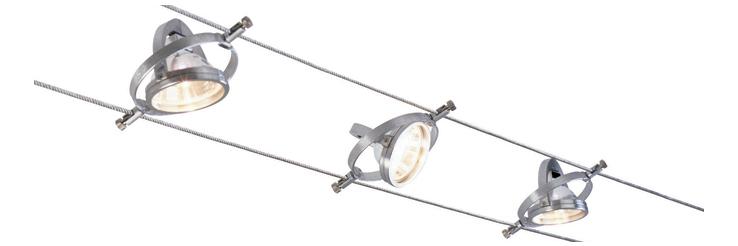 Cd 3580 Wiring Ikea Lamp