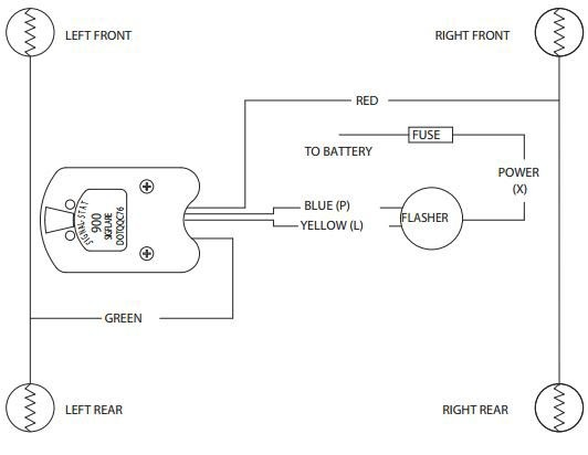 wiring diagram for signal stat 700 tx 7563  signal stat 600 wiring diagram download diagram  tx 7563  signal stat 600 wiring diagram