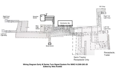 Wiring Diagram For Signal Stat 900 from static-resources.imageservice.cloud