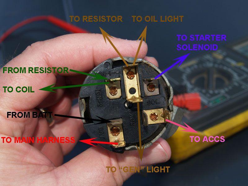 1960 chevy ignition switch wiring diagram cz 4789  diagram further 55 chevy ignition switch wiring diagram  chevy ignition switch wiring diagram