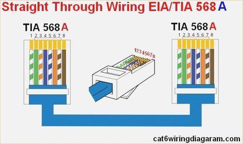 XN_3209] Rj 45 Cat6 Wiring Diagram Download DiagramImpa Hapolo Chor Istic Icaen Umng Mohammedshrine Librar Wiring 101