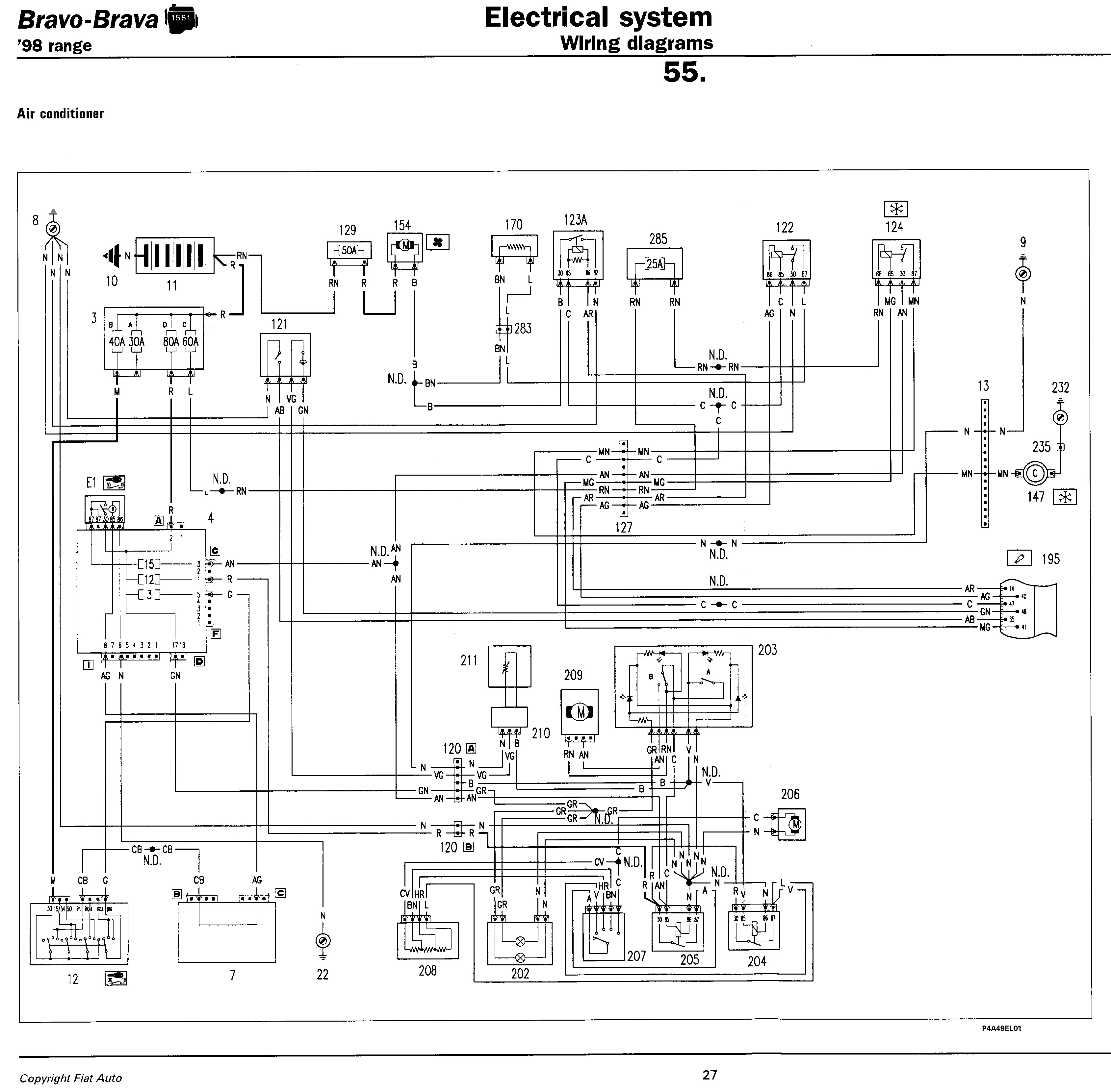 wiring diagram citroen dispatch van wiring diagram for fiat scudo wiring diagram data  wiring diagram for fiat scudo wiring