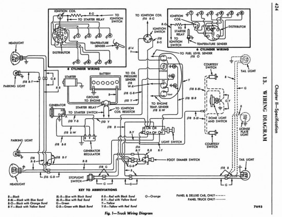 vf_6685] suzuki radio diagram  push emba mohammedshrine librar wiring 101