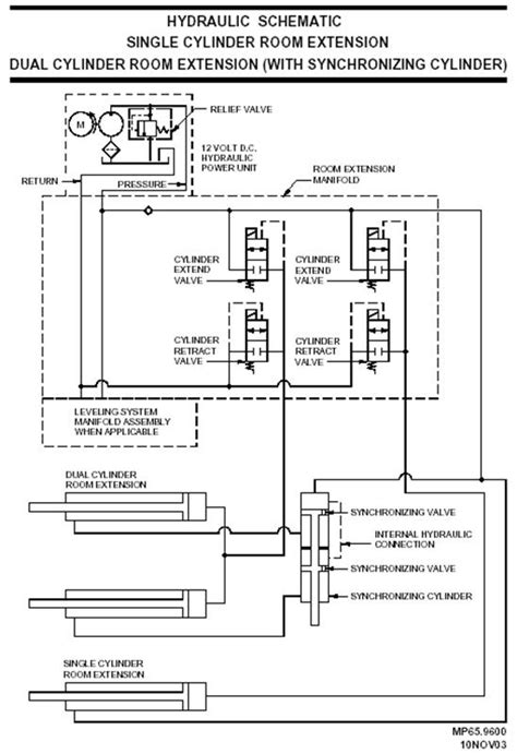 Fo 5274  Wiring Diagram Honda Stream Free Diagram