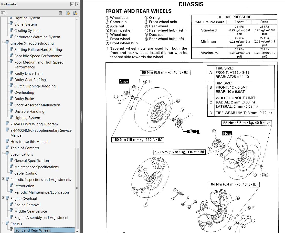 big bear 400 wiring diagram oe 9191  blaster wiring diagram furthermore yamaha blaster wiring  blaster wiring diagram furthermore
