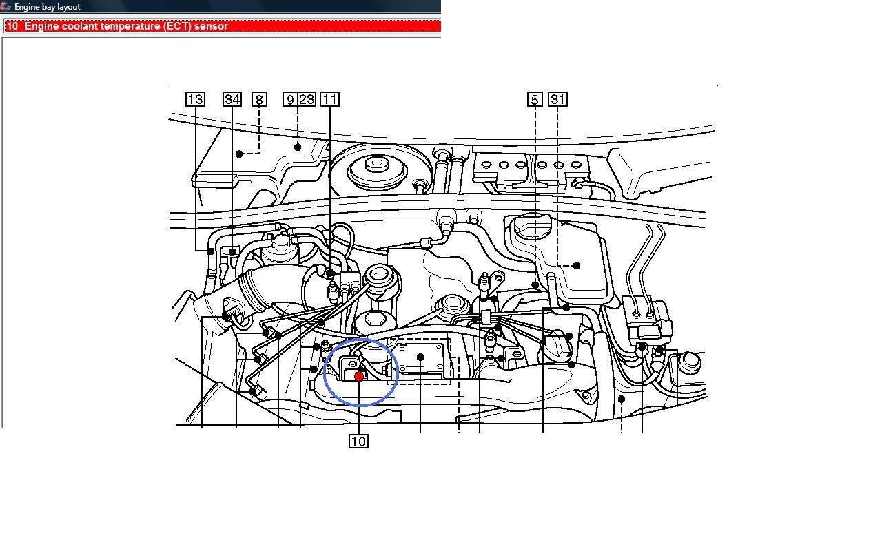 1999 Audi A6 Engine Diagram - Wiring Harness For 96 Ford F 250 -  jimny.pas-sayange.jeanjaures37.fr | Audi A6 Quattro Engine Diagram |  | Wiring Diagram Resource