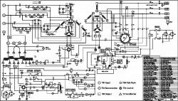 [QMVU_8575]  GG_9216] Forklift Wiring Diagram On Electric Forklift Motor Wiring Diagram  Schematic Wiring | Forklift Schematic |  | Aspi Hendil Denli Ntnes Xeira Mohammedshrine Librar Wiring 101