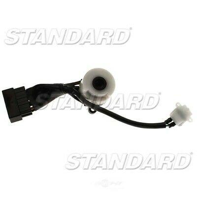 Tremendous Ignition Starter Switch Standard Us 280 Fits 84 88 Toyota Pickup Wiring Cloud Hemtegremohammedshrineorg