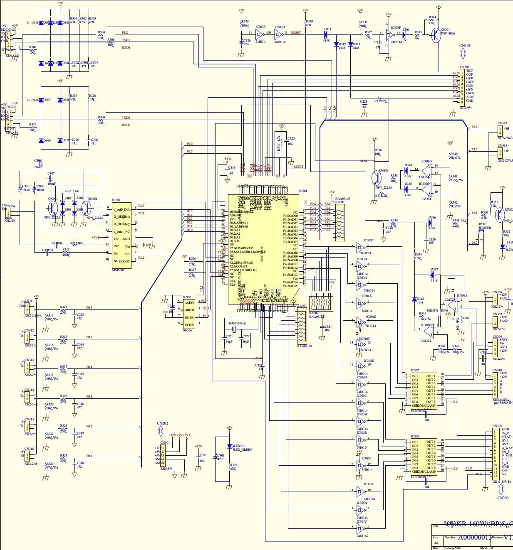 am_8767] haier air conditioner wiring diagram likewise lcd backlight inverter  wiring diagram  numdin ymoon urga cette nnigh timew inrebe mohammedshrine librar wiring 101