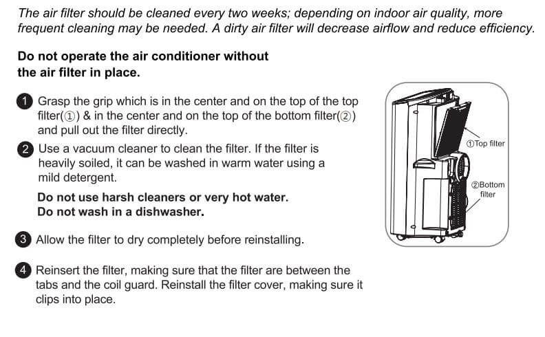 To 5917  Haier Air Conditioner Wiring Diagram Likewise