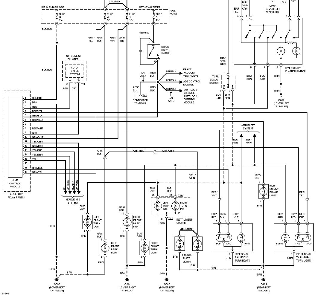BK_0934] The Audi A4 Complete Wiring Diagrams Schematic Wiring Diagrams  Wiring DiagramIvoro Emba Mohammedshrine Librar Wiring 101