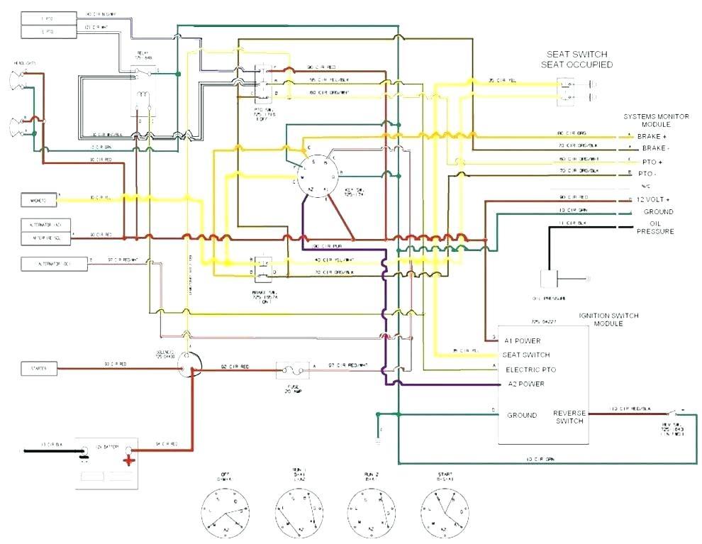 cub cadet lt1050 wiring diagram cub cadet 1045 pto wiring diagram blog wiring diagram  cub cadet 1045 pto wiring diagram