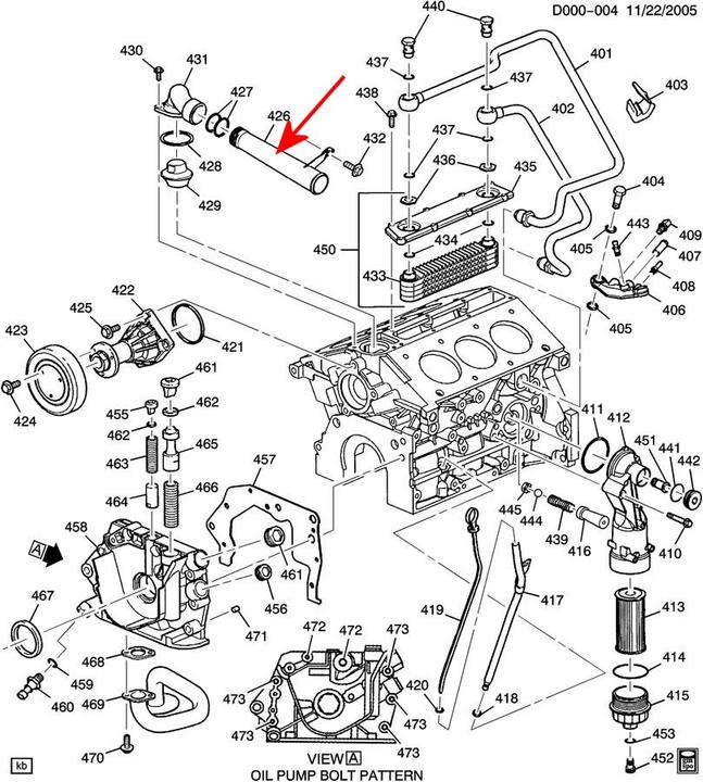 2003 Cadillac Escalade Engine Diagram Wiring Diagram Dark Repair Dark Repair Cfcarsnoleggio It