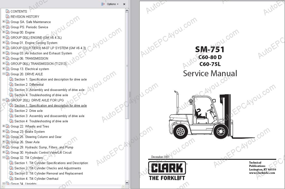 WS_5823] Wiring Clark Diagram Sm 598S Download DiagramOlogi Effl Xaem Effl Hicag Bletu Itis Phae Mohammedshrine Librar Wiring 101