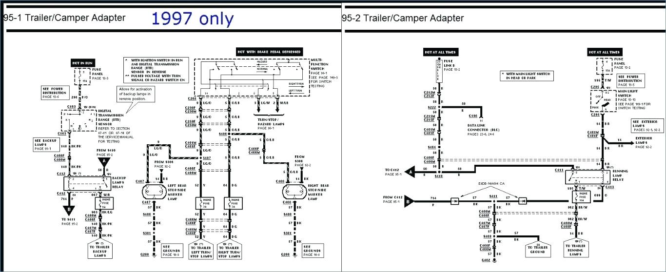 Clarion Cx609 Wiring Diagram from static-resources.imageservice.cloud