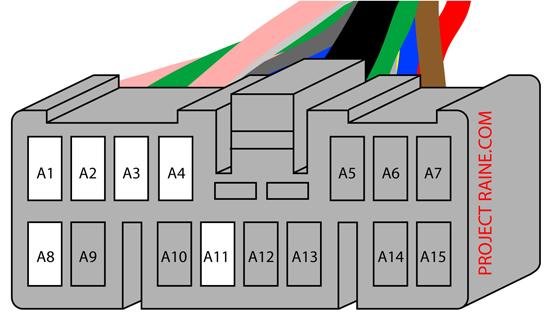 Sc300 Radio Wiring Diagram Lexus Wiring Diagrams Console A Console A Chatteriedelavalleedufelin Fr