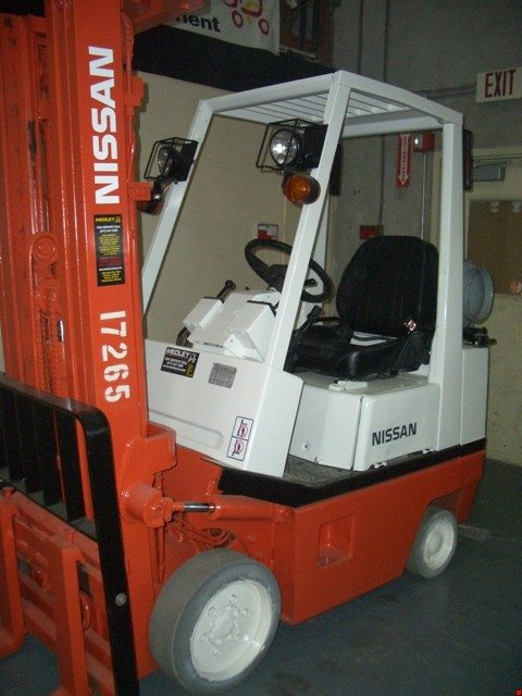 Terrific Nissan Forklift Parts Breakdown Nissan Recomended Car Wiring Cloud Inklaidewilluminateatxorg