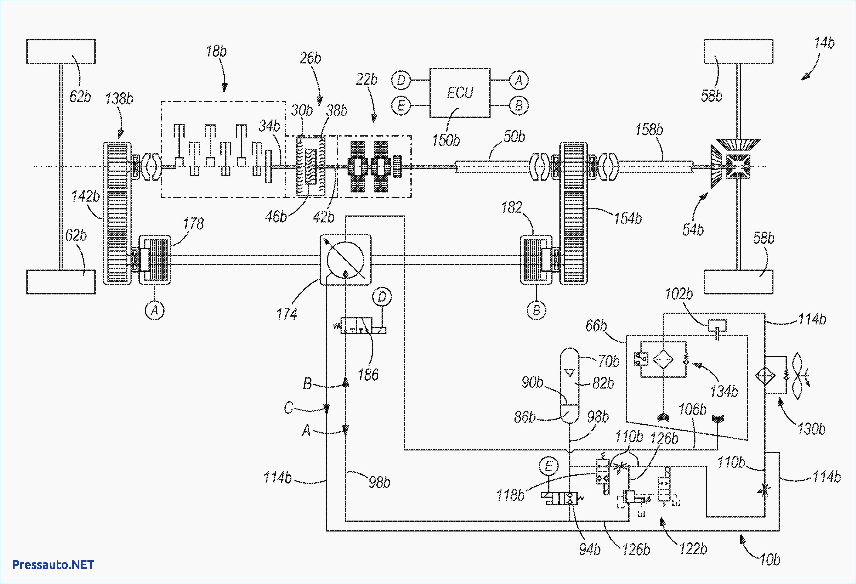 Admirable Wiring Diagram For 1993 Fleetwood Prowler Wiring Diagram Forward Wiring Cloud Hemtshollocom