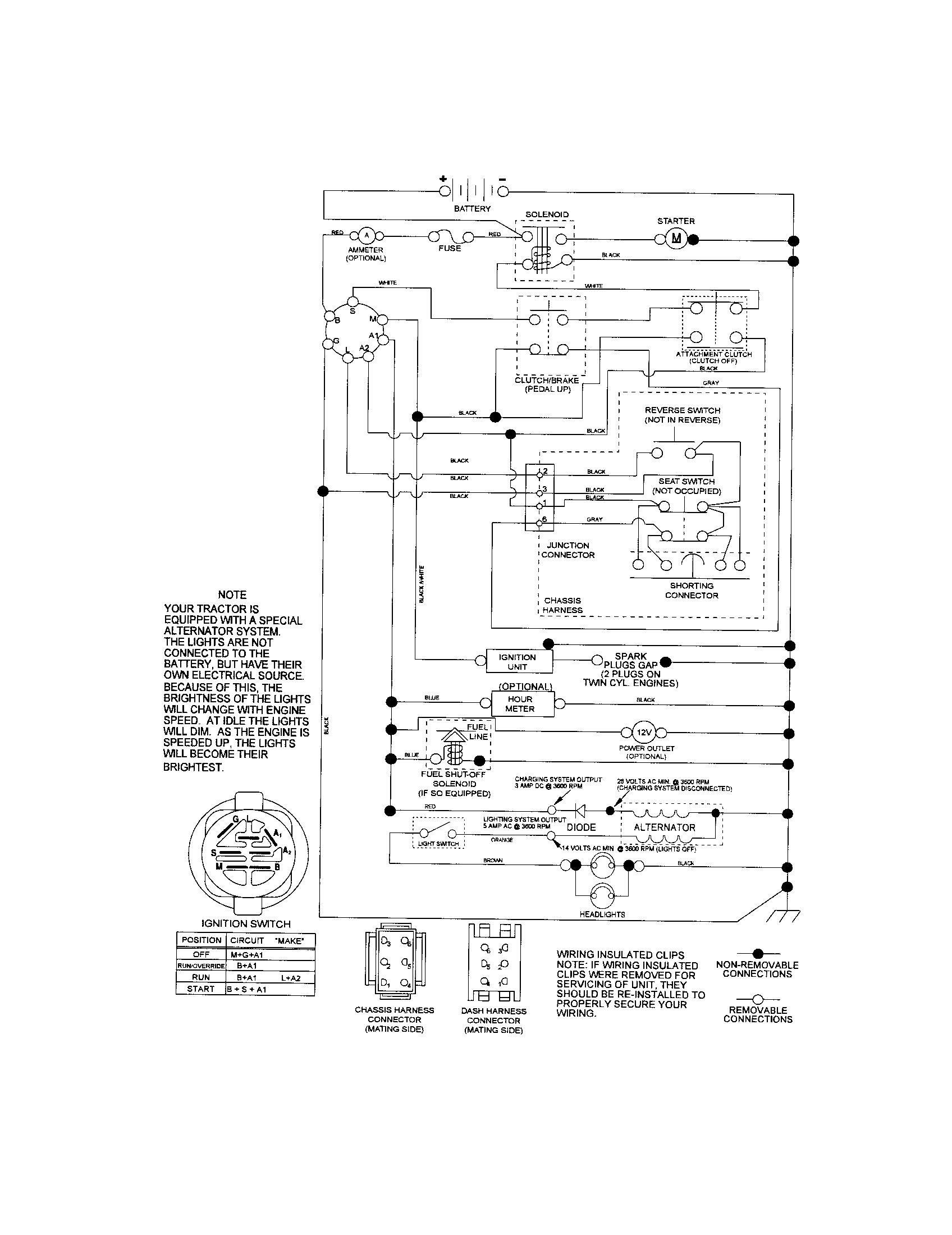 Tf 0877 Antec Case Wiring Diagram