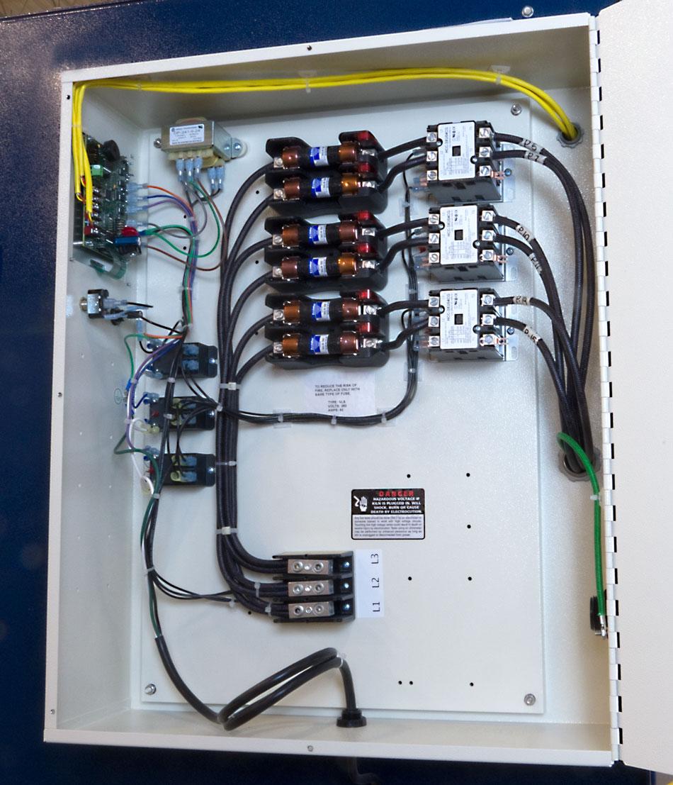 Magnificent Wiring Diagram For Electric Kiln Wiring Diagram Wiring Cloud Monangrecoveryedborg