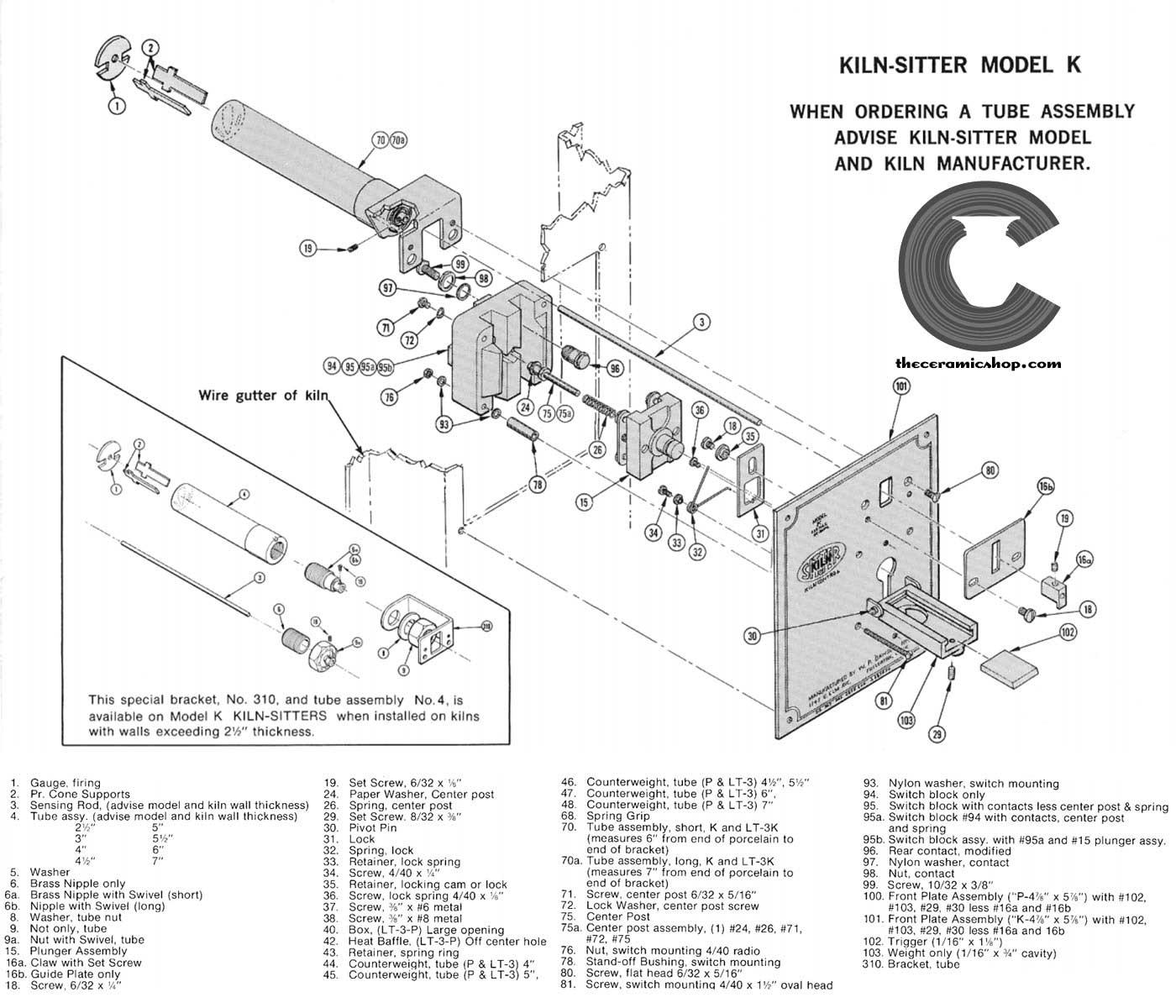 Excellent Geil Kiln Controller Wiring Diagram Wiring Diagram Read Wiring Cloud Monangrecoveryedborg