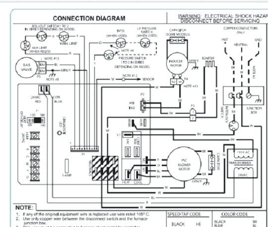 Comfort Maker Furnace Wiring Diagram Schematic Wiring Diagram