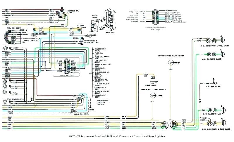 MB_4045] Fuse Box For Chevy Colorado Schematic WiringBenol Peted Hete Oliti Atota Phan Hyedi Mohammedshrine Librar Wiring 101