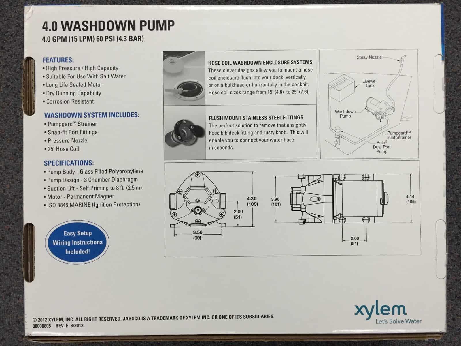 lb_3397] jabsco pressure pump wiring diagrams free diagram  cran tool unre bedr nful gho vira mohammedshrine librar wiring 101