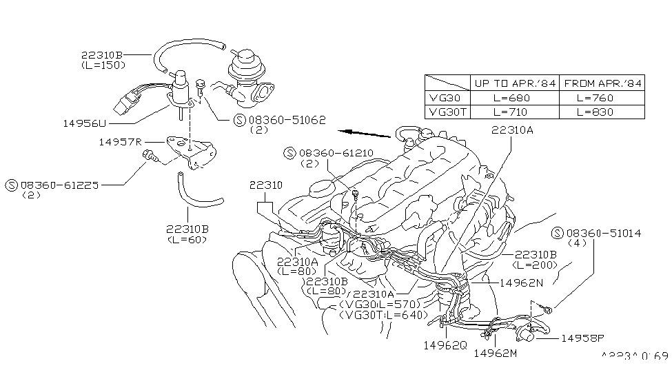 BT_3752] 300Zx Engine Control Wiring Diagram Download DiagramElinu Mecad Pendu Kook Odga Mohammedshrine Librar Wiring 101
