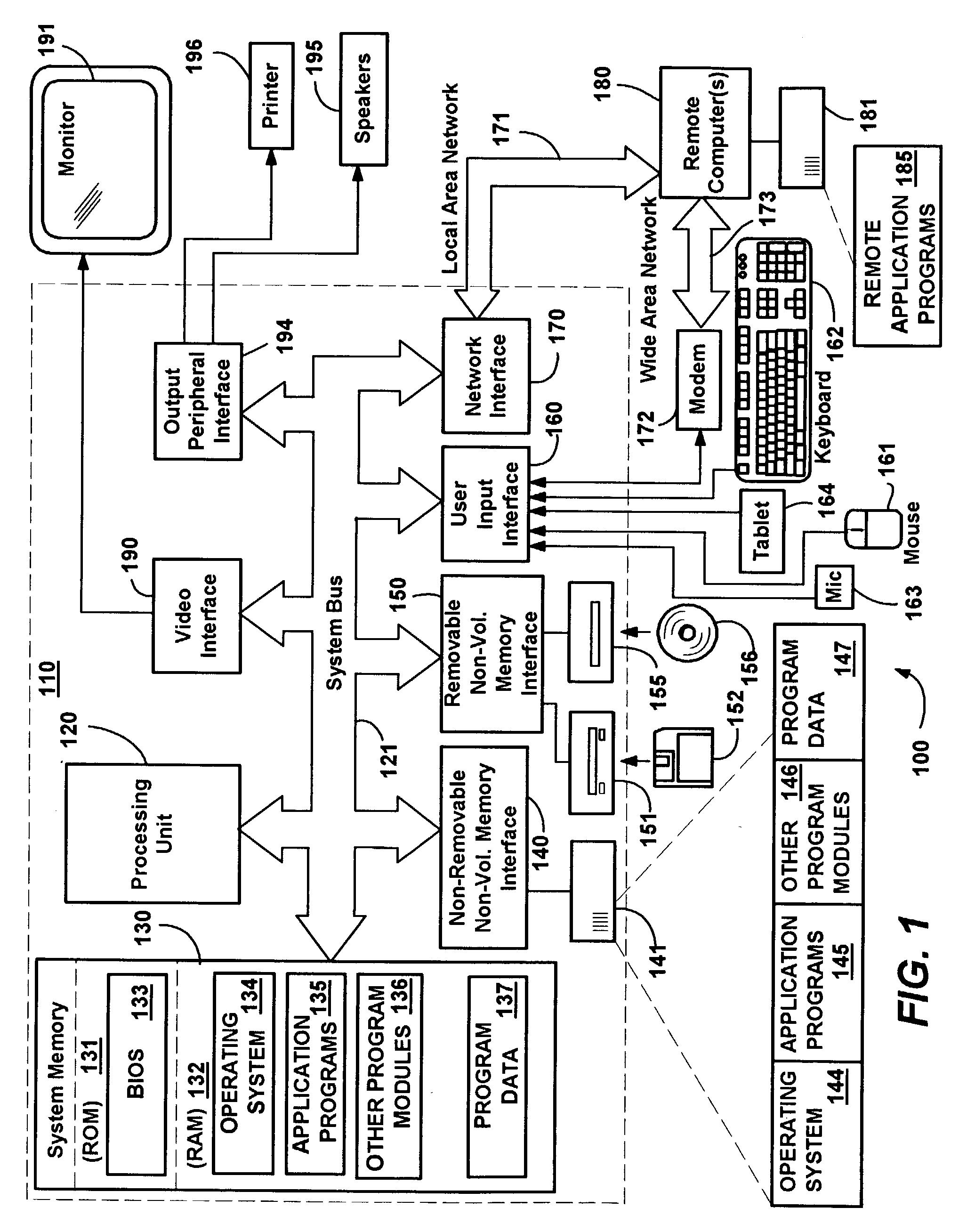 [SCHEMATICS_4NL]  RA_6992] Car Alarm Wiring Diagram In Addition Car Alarm System Wiring  Diagram Wiring Diagram | Scytek Car Wiring Diagram |  | Onica Venet Mohammedshrine Librar Wiring 101