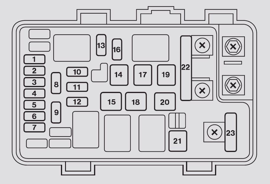 de_3241] dash fuse box diagram for together with acura tl fuse box diagram  free diagram  aesth inrebe mohammedshrine librar wiring 101