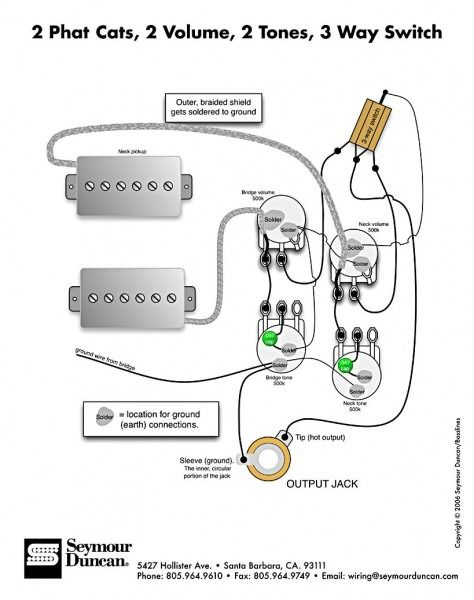 les paul switch wiring diagram sg 6514  es 335 wiring diagram further seymour duncan les paul  wiring diagram further seymour duncan