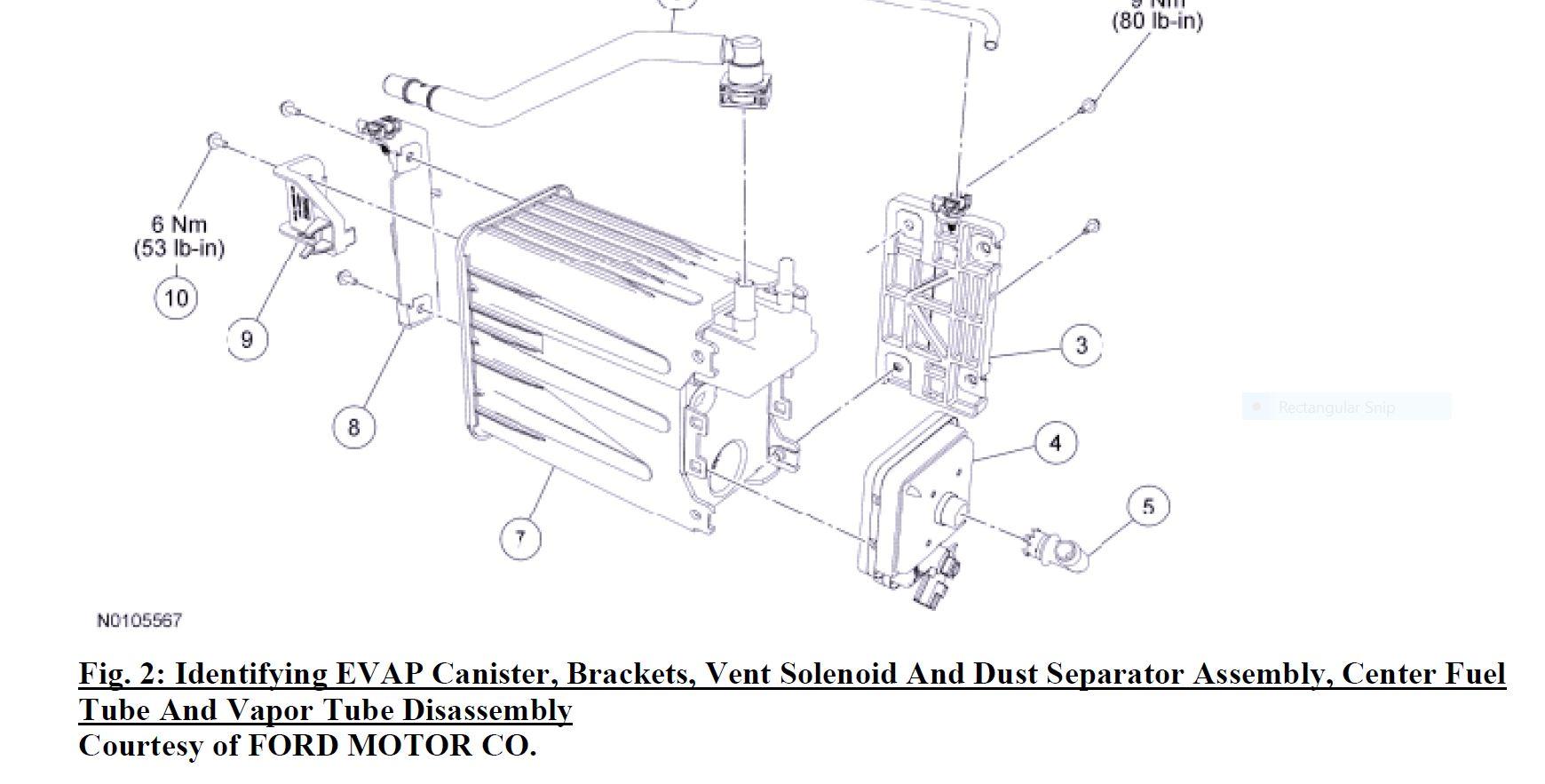 Astounding 2010 F150 Fuel Line Diagram Basic Electronics Wiring Diagram Wiring Cloud Dulfrecoveryedborg