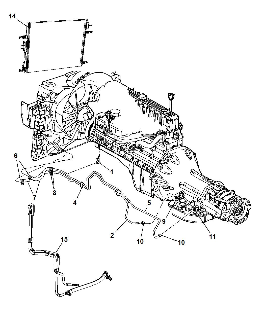 DH_2631] 2004 Jeep Grand Cherokee Parts Diagram ImagesInoma Targ Ommit Cajos Phae Mohammedshrine Librar Wiring 101