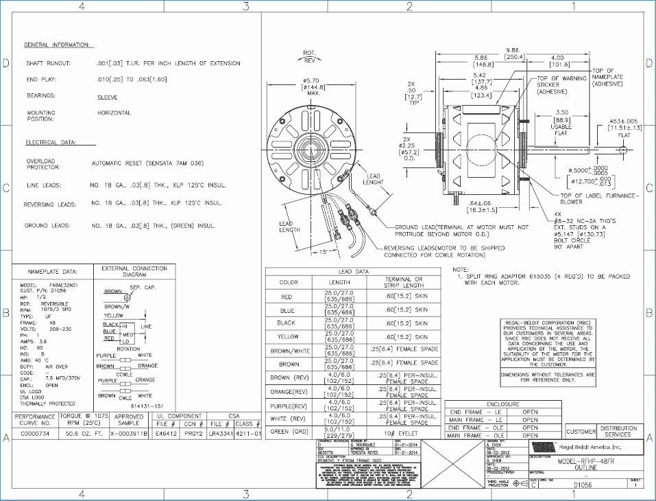 HC_3662] Wiring Diagram On Century Single Phase Motor Wiring Diagrams Free  DiagramSheox Nekout Expe Nnigh Benkeme Mohammedshrine Librar Wiring 101