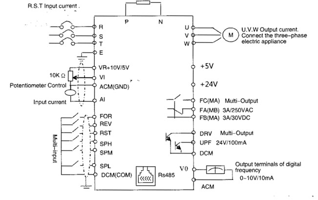 [SCHEMATICS_4JK]  LF_4746] Wiring Diagram Also Vfd Control Wiring Circuit Diagram Together  With Free Diagram | Delta Vfd Control Wiring Diagram |  | Ndine Garna Mohammedshrine Librar Wiring 101