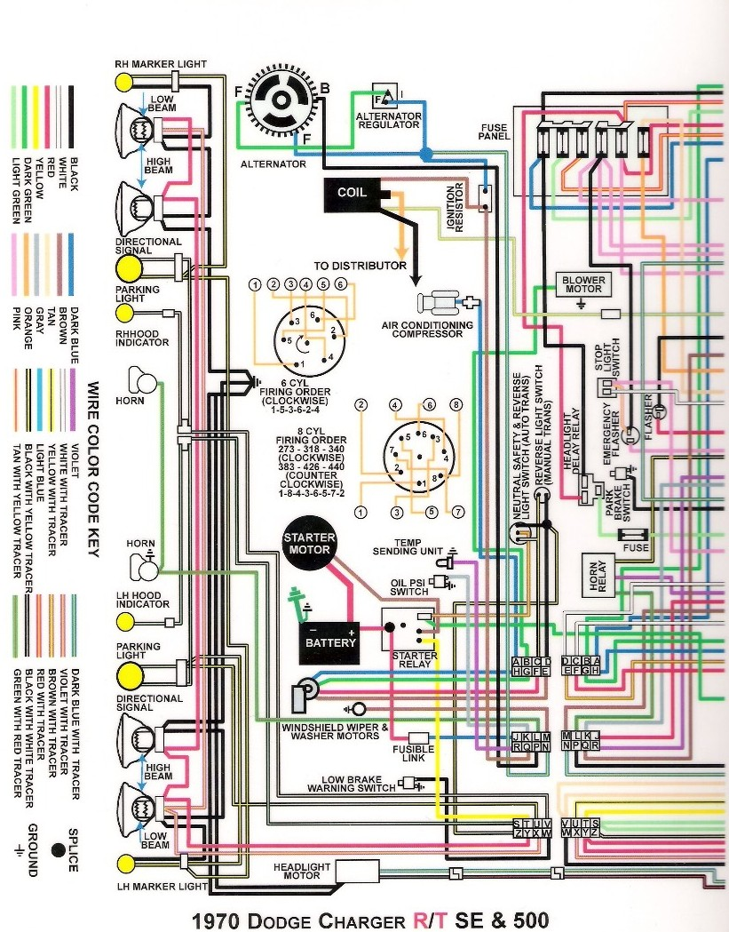 1974 challenger wiring diagram gw 1321  1969 dodge charger wiring diagram manual ebay download  1969 dodge charger wiring diagram
