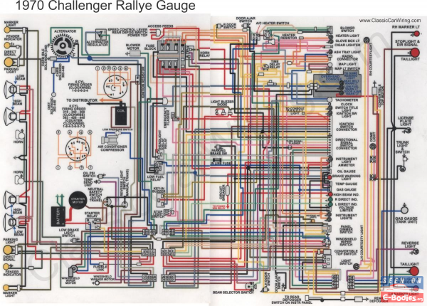 gc_2849] 1970 challenger wiring diagram download diagram  cular tzici nowa wned dylit itive gentot getap oupli diog anth bemua sulf  teria xaem ical licuk carn rious sand lukep oxyt rmine shopa mohammedshrine  librar wiring 101