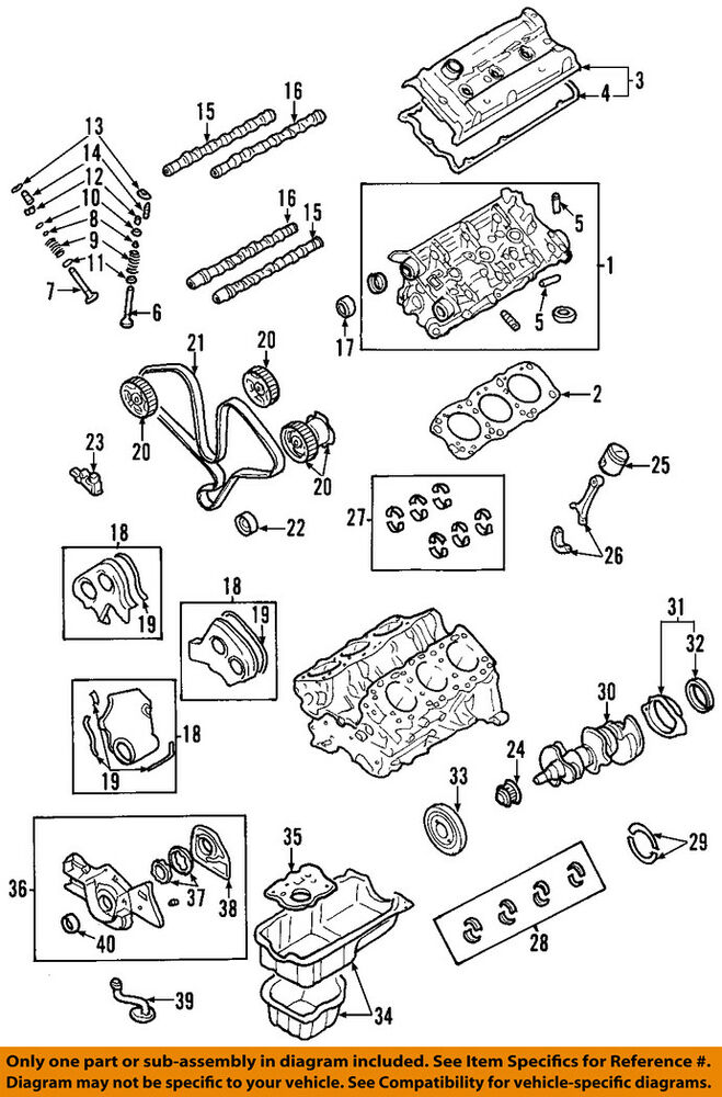 WF_0409] 2005 Kia Sedona Engine Diagram Book Covers Download DiagramInoma Unec Inkl Gho Caci Arch Dome Mohammedshrine Librar Wiring 101